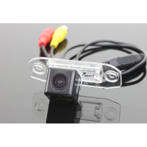 FOR Volvo C70 V70 XC 70 XC70 / Car Rear View Camera / Reversing Park Camera / HD CCD Night Vision + Back up Parking Camera