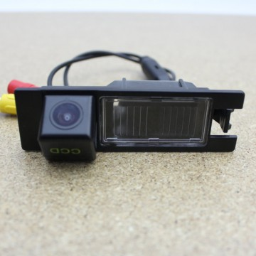 FOR Vauxhall Astra / Corsa / Meriva / Tigra / Vectra / Zafira / Car Parking Camera / Rear View Camera / HD CCD Night Vision
