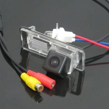 FOR Vauxhall Movano 2010~2016 - Car Reversing Back up Camera / Rear View Camera / Reverse Parking Camera / HD CCD Night Vision