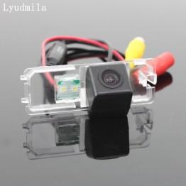 Wireless Camera For SEAT Cordoba 6K 6L 1999~2014 / Car Rear view Camera / HD CCD Night Vision / Reverse Camera