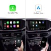 Apple CarPlay /Android Auto USB Smart Link Dongle for Android Navigation Player