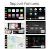 Apple Carplay / Box for Benz A/B/C/E/GLS/GLE NTG5.0 2015-2018 iOS  Support