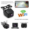Best WiFi Backup Camera System by Rear View Safetycloud-zoom-gallery