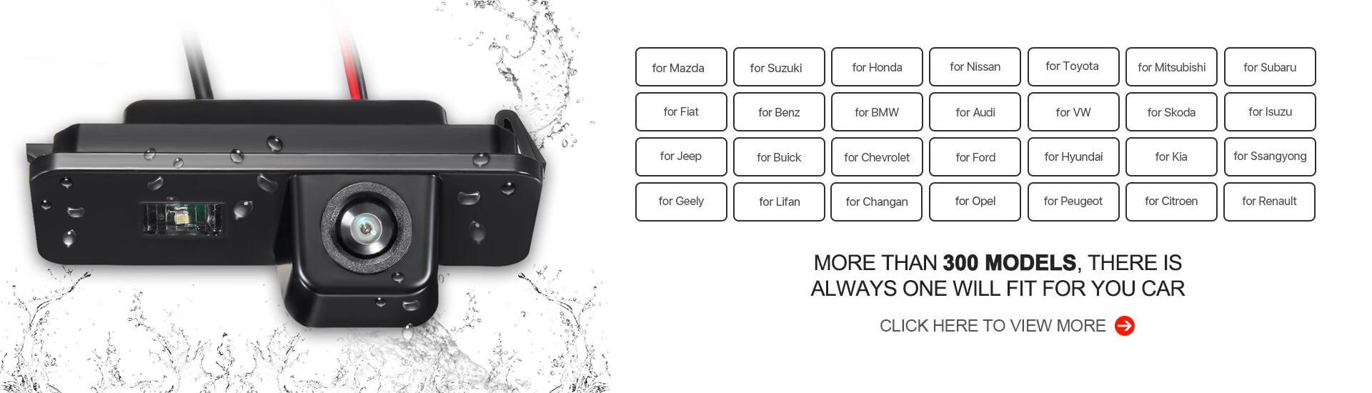 new-rear-view-camera-more-than-300-models