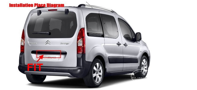 Citroen Berlingo-fit-1