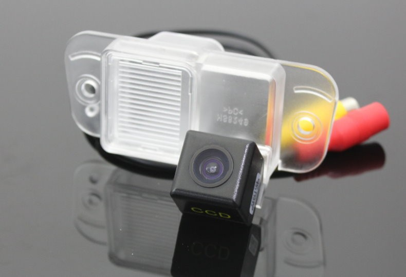 rear view camera for suv